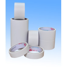 Fita de proteção de PVC para janela de alumínio