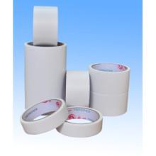 Защита ПВХ лента для алюминиевого окна