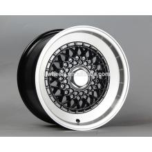 HT1133 after market car alloy wheel rim
