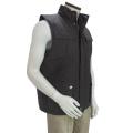 Combat Tactical Vest Flighty Vest Multi Pockest Vest