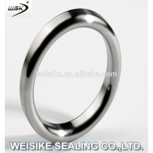 API6A oil and gas pipe fittings gasket