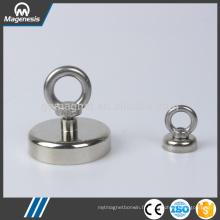 Directe usine prix meilleure qualité crochet arrêt clé magnétique de verrouillage