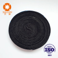 300 Degree High Temperature Pre Oxidised Felt