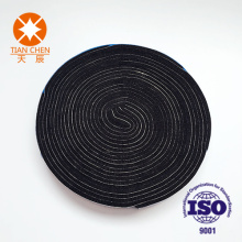 High Temperature Pre-oxidized Black Felt Gasket For Kamado