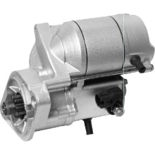 Nippondenso Starter OEM NO.228000-0900 for TOYOTA
