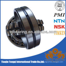 22224 NSK Spherical Roller Bearing