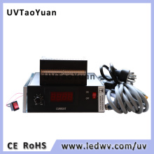 LED UV Lamp 200W 395nm Ink Curing