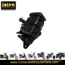 2810382 Aluminium-Bremspumpe für Motorrad