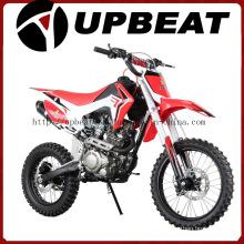 Оптимизированный мотоцикл для мотоциклов Dirt Bike 250cc Pit Bike для продажи