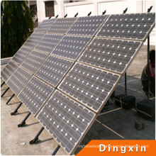 100W Mono Solar Moudle for Solar System
