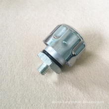 C Type Air Breather Filter C-M48 X 2 From Sky Filter