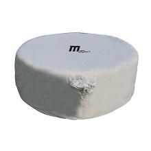 Mspa Hot Tub Accessories - Mspa All Over Cover