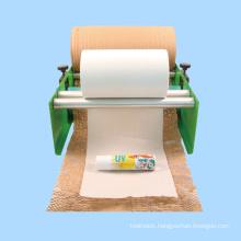 Paper honeycomb honeycomb kraft paper honeycomb paper manufacturer
