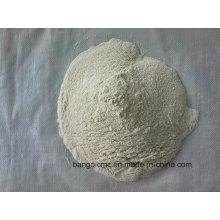Carboxymethyl-Zellulose-Natrium für Waschmittel verwendet