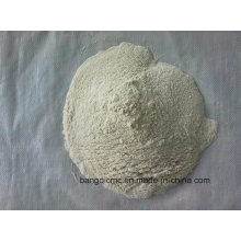 Carboxymethyl Cellulose Sodium Used for Detergents