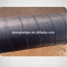 Guanfang Rohr Antikorrosion Polypropylen gewebtes Butylkautschukband