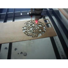 hot sale CO2 1390 80w 3d wood granite stone laser engraving machine
