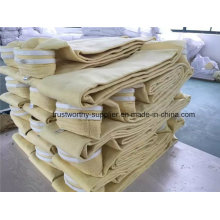 Polyester Filter Bag for Industrial Dust Collector