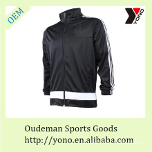 Top quality soccer training tracksuit, football tracksuit from china, good sale mens sports wear
