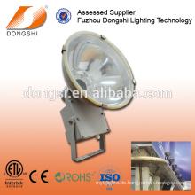 400W / 1000W E40 im Freien VERSTECKTES Flut-Licht CER / ISO bescheinigt