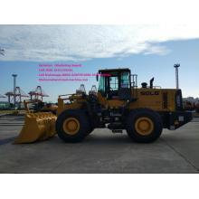 SDLG Wheel loader LG936L  LG936L LG936