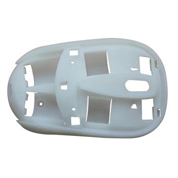 Professional 3d printing prototype and rapid prototype sample 3D printer plastic prototype