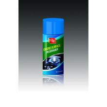 Autopflegeprodukte, Alle Autopflegeprodukte der Serie Car Full Range