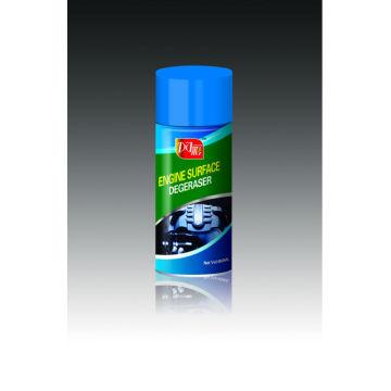Produits d'entretien de voiture, tous les produits d'entretien automatique de gamme complète de voiture de série