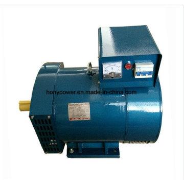 8kw St AC Genarator / Генератор 230V
