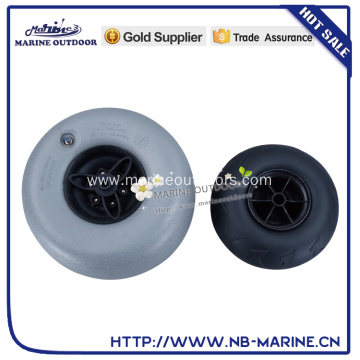 China Suppliers wholesale transport wheels for kayaks top selling products in alibaba