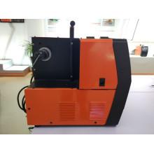 Pulse MIG soudeur 200A mig-200p igbt onduleur co2 mig machine de soudage de haute qualité portable en aluminium machine à souder