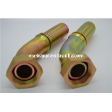 Hydraulic fittings near me hydraulic coupling parker fittings