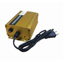 China supplier digital single phase power saver for home use