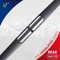 The Himalayas Series BUICK ENCLAVE Rear Wiper Blades
