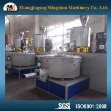 PVC / UPVC / CPVC misturador composto plástico com bom preço