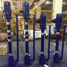 YW explosion-proof liquid sewage pump