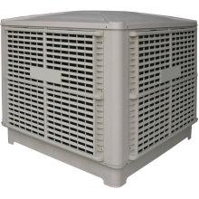 air conditionné
