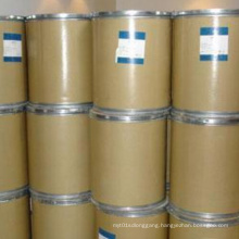 Brown-Red Flake 99.5% Chromic Acid (CAS: 7738-94-5) for Industry Grade