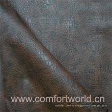 Pvc Leather(SHPV01338)