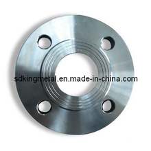 900lbs Forged Carbon Steel Slip-on Flanges