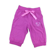 Fashion Girl Pants, Popular Kids Clothes (SGP028)