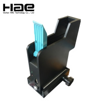 Online WiFi HP TIJ2.5 Thermal Inkjet Printer