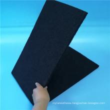 Aquarium Hepa Filter Double Sponge Pad Sheet