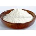 MonoCalcium Phosphate--(Food Grade --MCP)