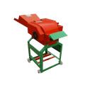 DONGYA 2HP chaff cutter factory price