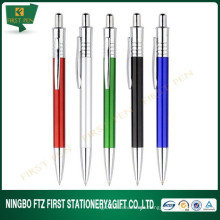 MOQ 3000pcs fabricante de canetas de bolinhas na China
