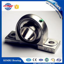 Japan Fyh Waterproof Stainless Steel Pillow Block Bearing (UK211+H2311)
