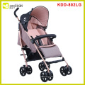 High quality hot sale new design buggy approved