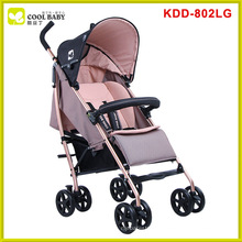 Good quality new design mountain buggy