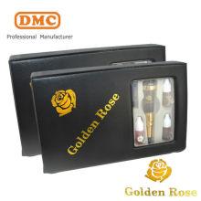 Rose Tattoo Maschine Kit